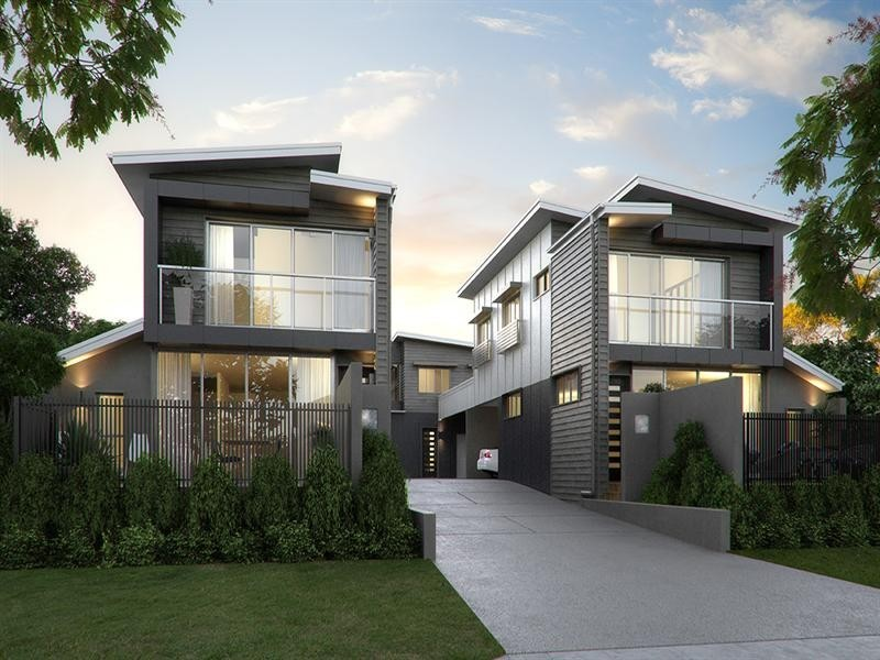 11 Walter Street, Bulimba QLD 4171