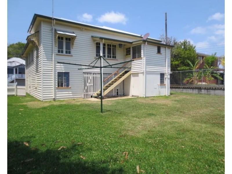 10 Kenbury Street, Bulimba QLD 4171
