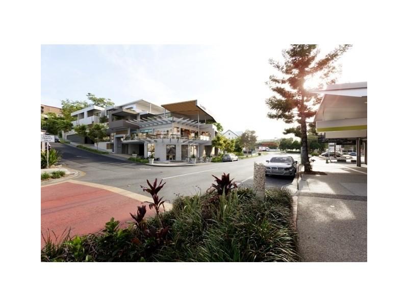 210 Oxford Street, Bulimba QLD 4171