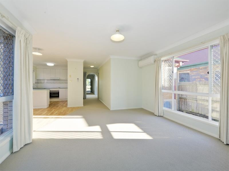 19 Cedar Street, Cannon Hill QLD 4170