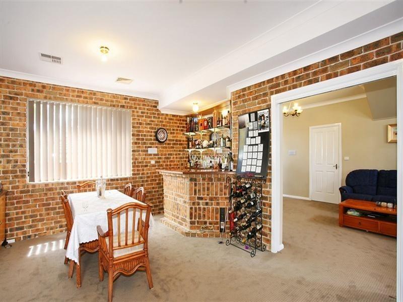 41 Dalbertis Street, Abbotsbury NSW 2176