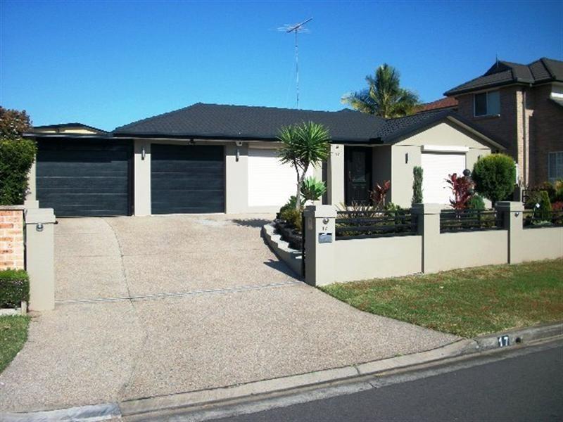 17 Roony Avenue, Abbotsbury NSW 2176