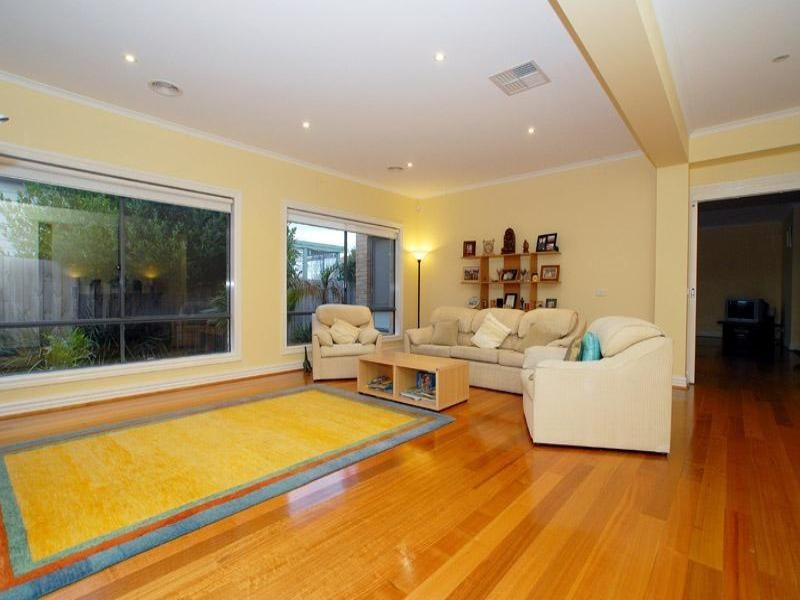 95 Station Street, Aspendale VIC 3195
