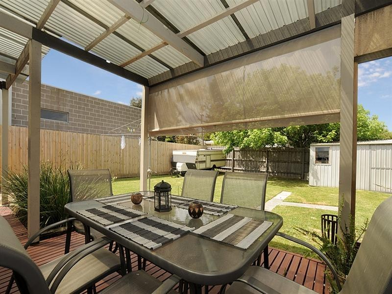 18 Third Avenue, Aspendale VIC 3195