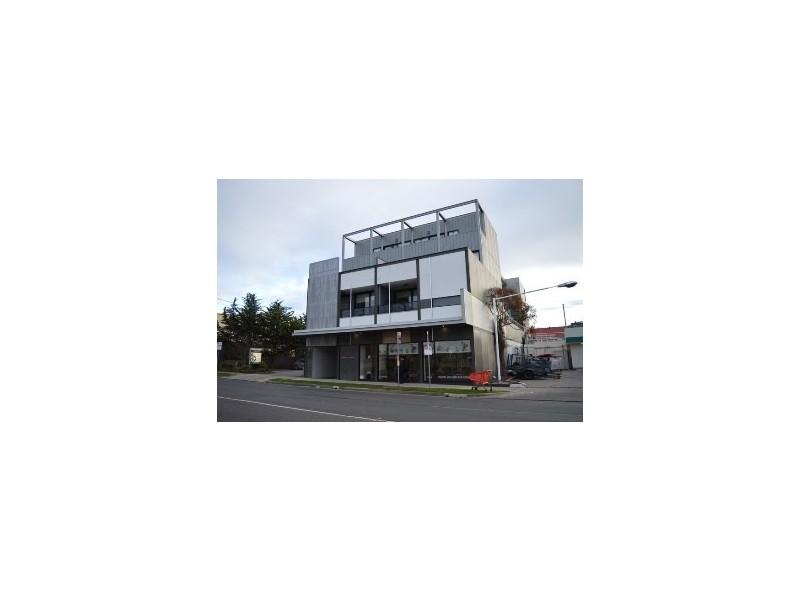 306/157 Park Road, Cheltenham VIC 3192