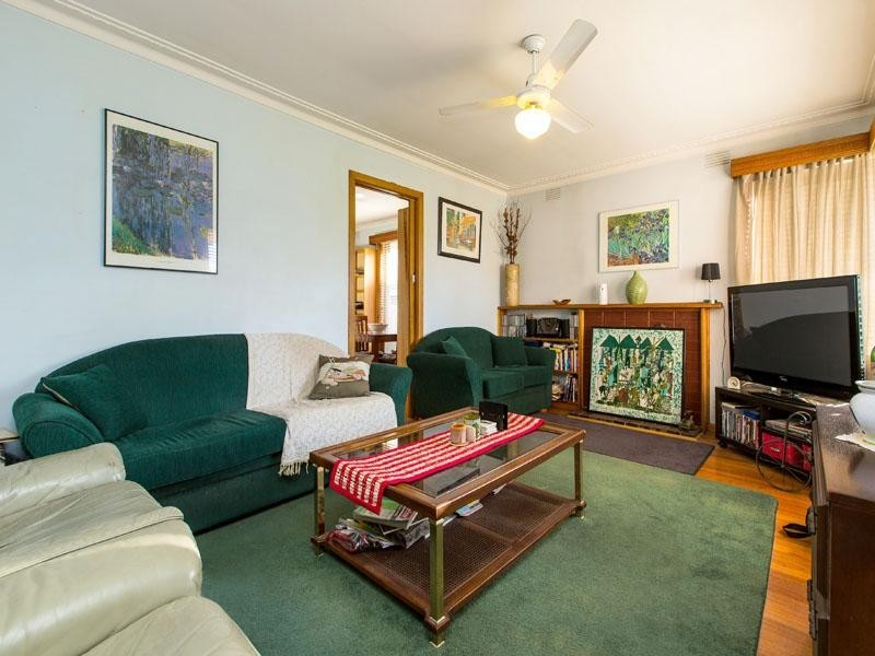 88 Keith Street, Parkdale VIC 3195