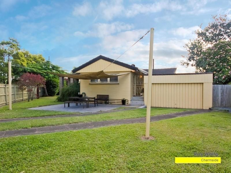 377 Ellison Road, Aspley QLD 4034