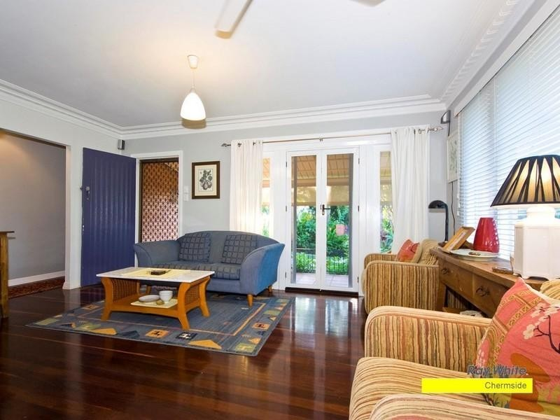 2 Banim Street, Aspley QLD 4034