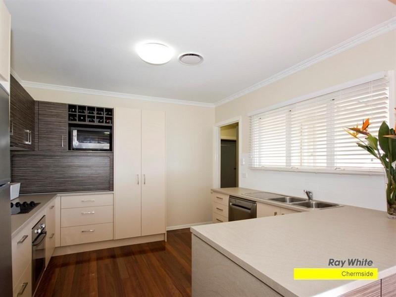 11 Banim Street, Aspley QLD 4034