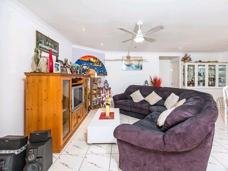 4 Greenwich Drive, Bald Hills QLD 4036