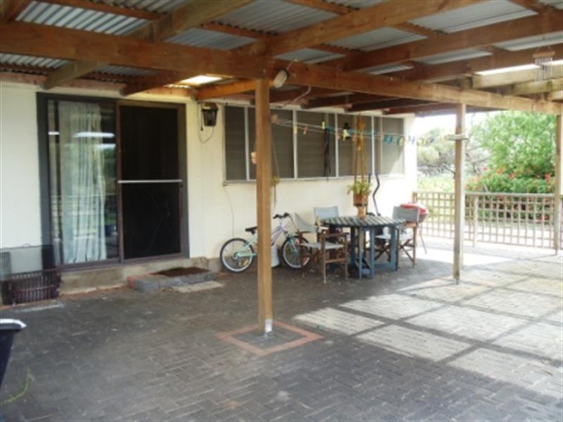 16 Maitland Road, Minlaton SA 5575