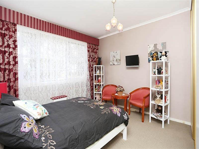 Lot 58 Mais Street, Farrell Flat SA 5416