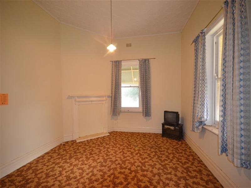 Lot 1 Munduney Street, Spalding SA 5454