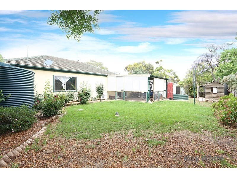 Lot 729 George Street, Kybunga SA 5453