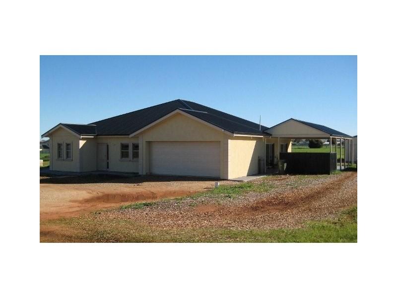 51 South Terrace, Jamestown SA 5491