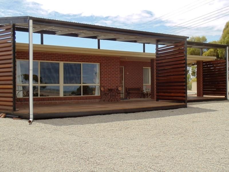 29 Moonta Terrace, Port Clinton SA 5570
