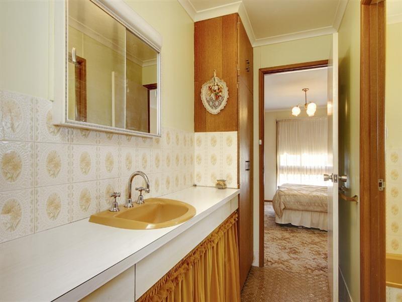 Lot 249 Kapunda to Gawler Road, Freeling SA 5372