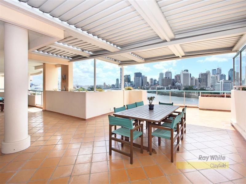 51/410 Stanley Street, South Brisbane QLD 4101