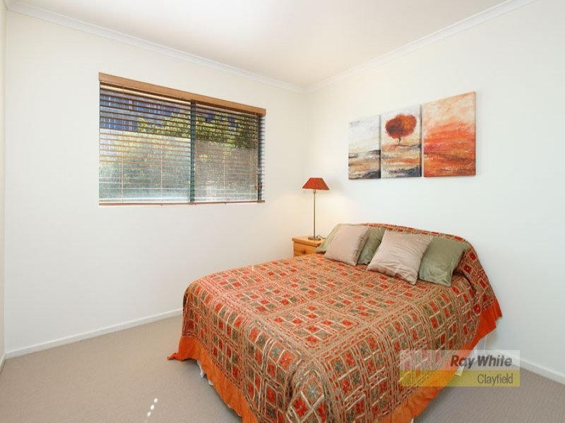 10/25 Whytecliffe Street, Albion QLD 4010
