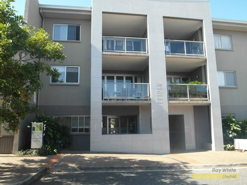 2/14 Lever Street, Albion QLD 4010