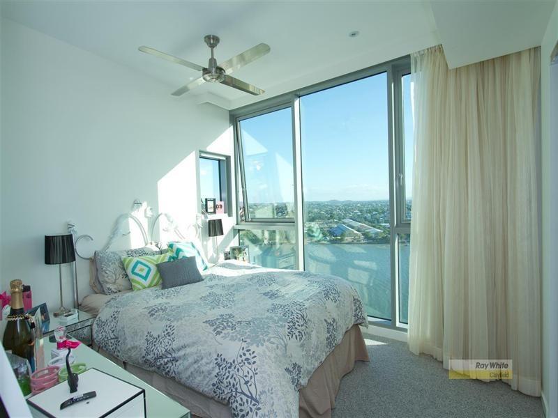 31901/2 Harbour Road, Hamilton QLD 4007
