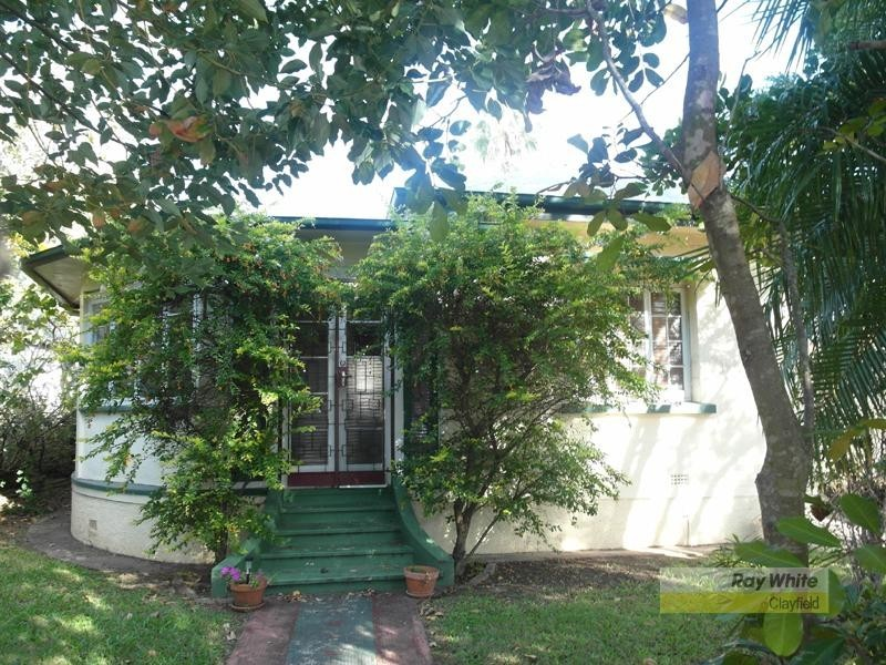 181 Allen Street, Hamilton QLD 4007