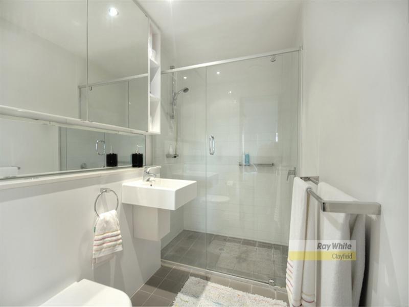 857/43 Hercules Street, Hamilton QLD 4007