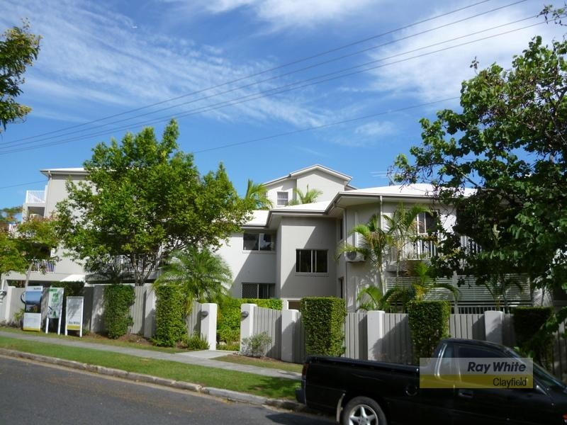 12/5 Whytecliffe Street, Albion QLD 4010