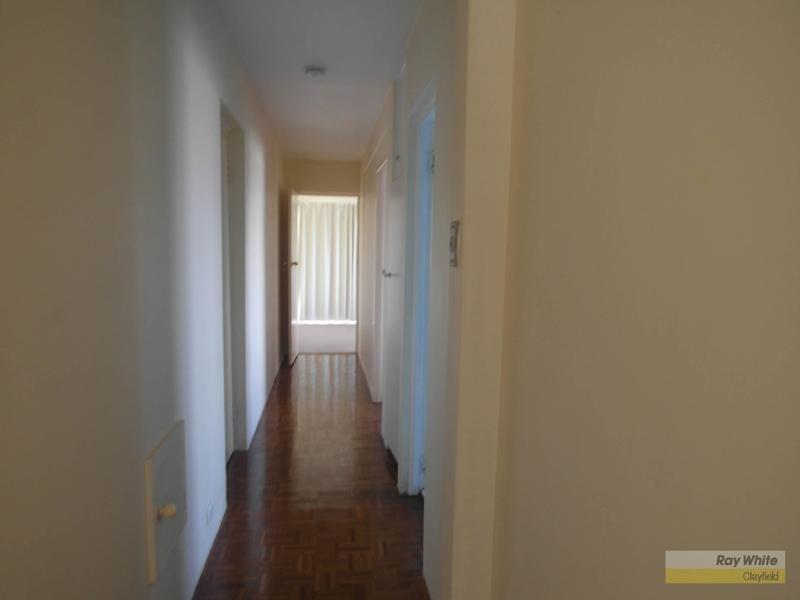 1/72 Markwell Street, Hamilton QLD 4007