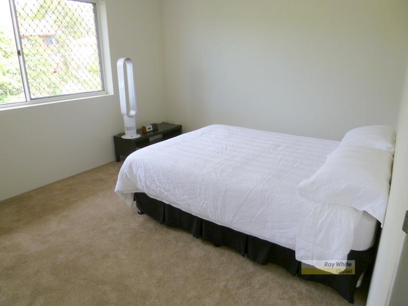 7/51 Adamson Street, Wooloowin QLD 4030
