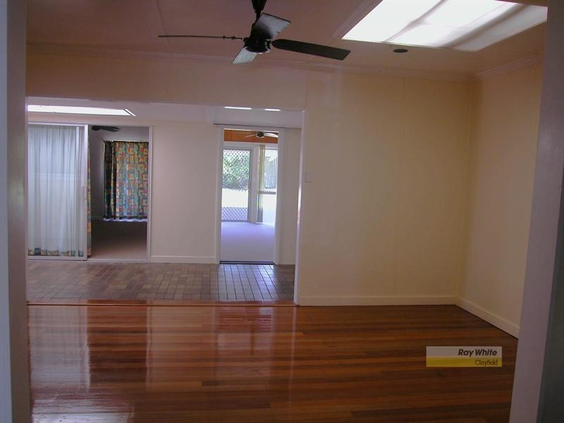 6 Walton Street, Banyo QLD 4014