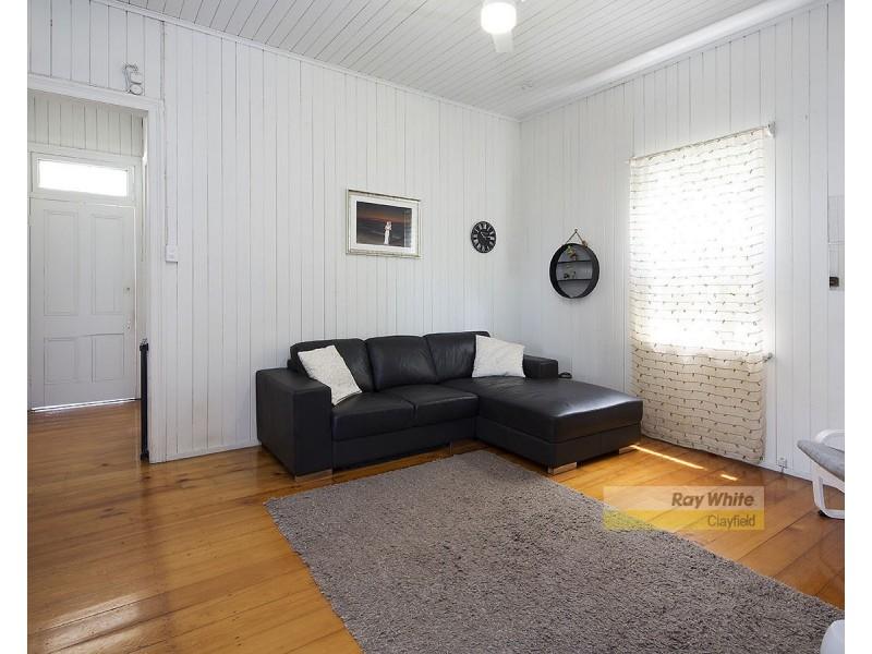 17 York Street, Hamilton QLD 4007