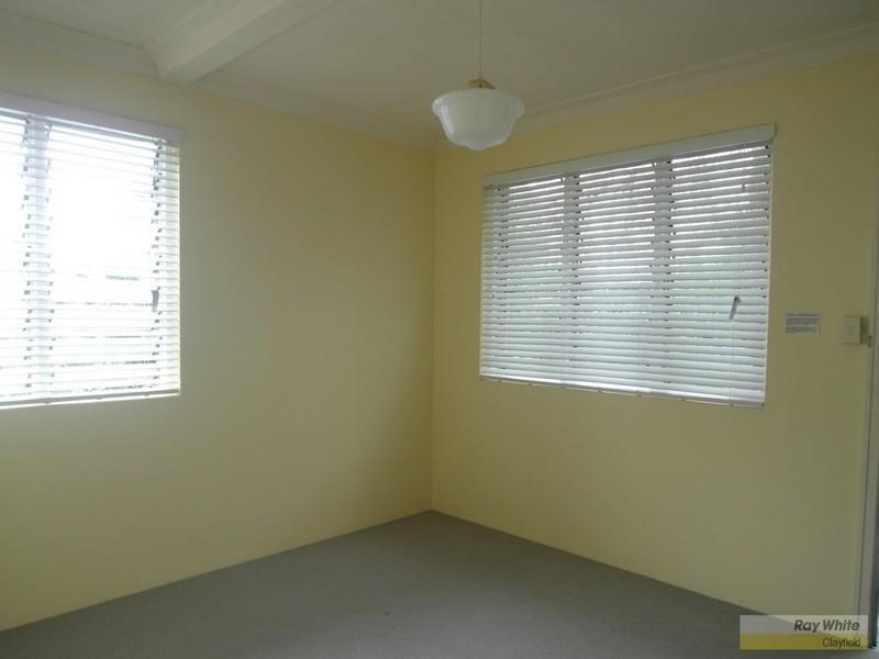 4/27 Windermere Road, Hamilton QLD 4007