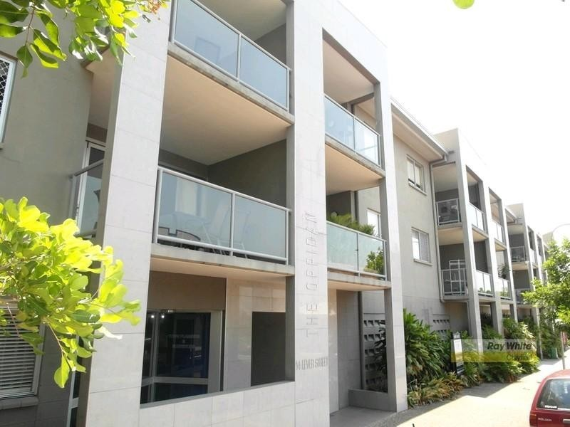 15/14 Lever Street, Albion QLD 4010