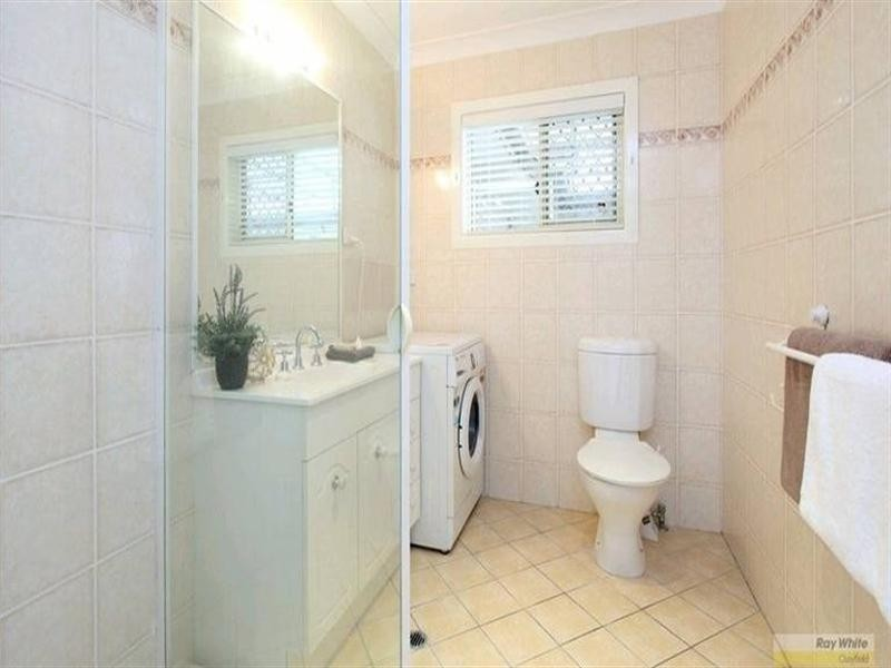 23/483-497 Sandgate Road, Albion QLD 4010
