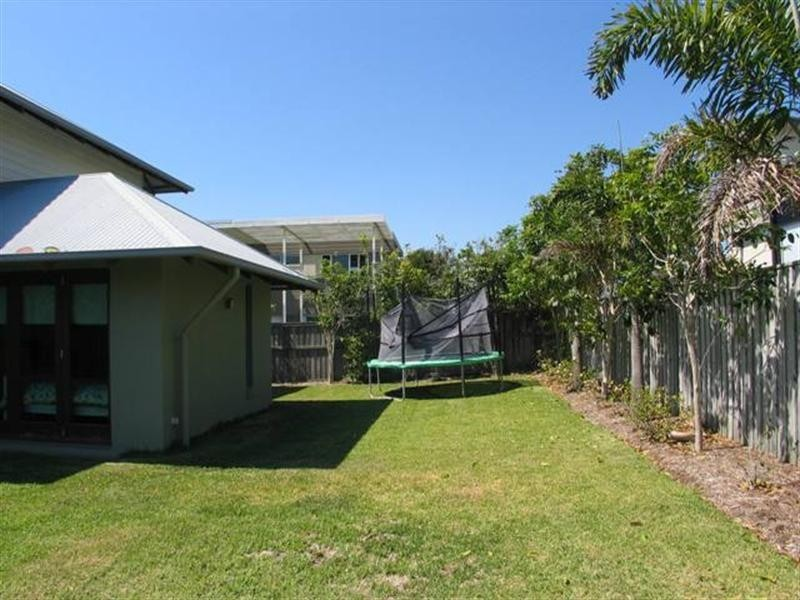 18 Beech Lane, Casuarina NSW 2487