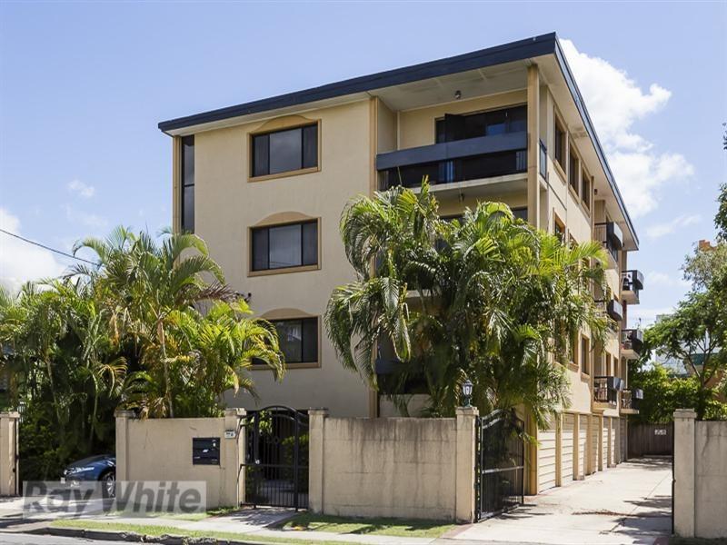 2/70 Latrobe Street, East Brisbane QLD 4169