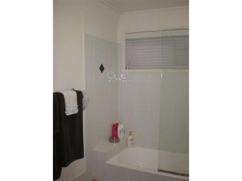 6/3 Ivymount Street, Nathan QLD 4111