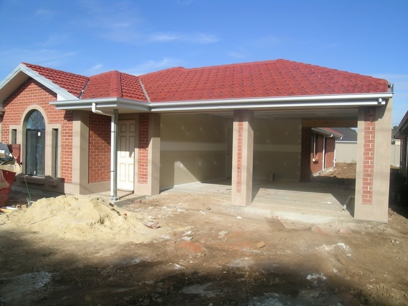 Lot 7 Angle Road, Angle Park SA 5010