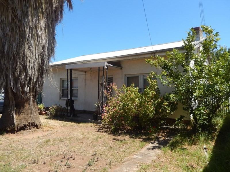 10 First Street, Wingfield SA 5013