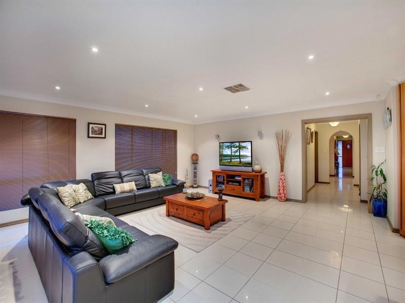16 Allenby Road, Ottoway SA 5013