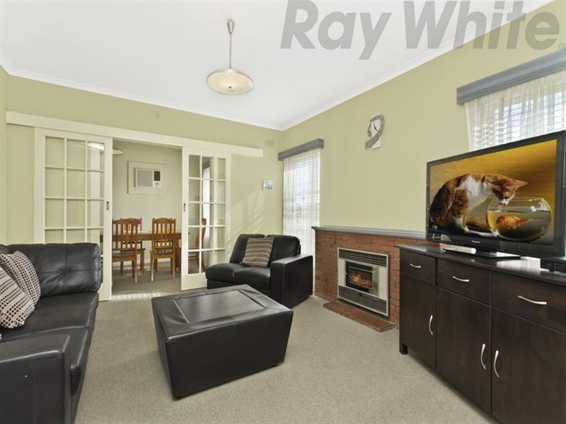 1 Washington Crescent, Findon SA 5023
