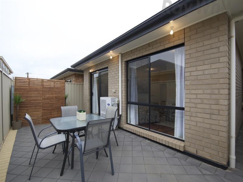 6 Grange Court, Findon SA 5023