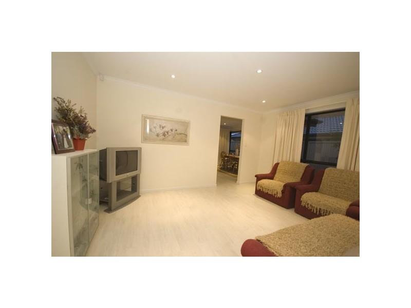 37 Norton Street, Angle Park SA 5010