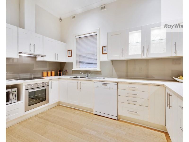 39 Aberfeldy Avenue, Woodville SA 5011