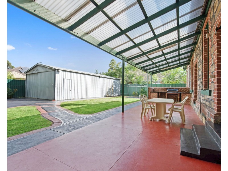 108 Woodville Road, Woodville SA 5011