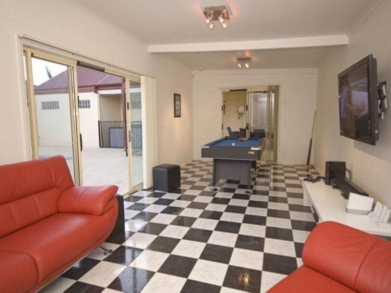 43 Glyde Street, Albert Park SA 5014
