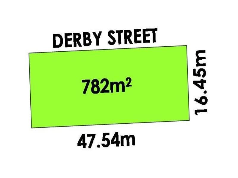 4 Derby Street, Albert Park SA 5014