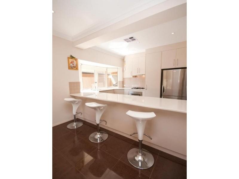 14 Blenheim Street, Angle Park SA 5010