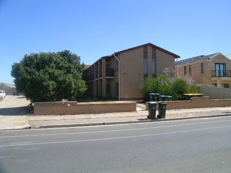 10/280A Days Road, Angle Park SA 5010